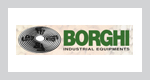 Borghi_Logo_Web