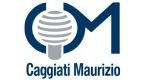 CAGGIATI1-1