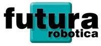Futura_Robotica