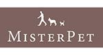 Mister_Pet