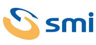 logo_smi