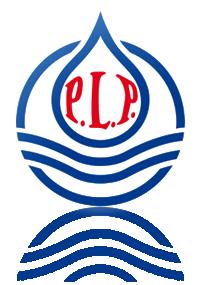 plp_logo_02