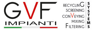 Banner_GVF