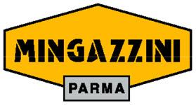 MINGAZZINI_logo