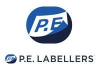 Logo-PE-icon-1